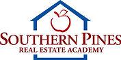 SP Real Estate Academy Logo.jpg