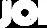 20190916_joi_logo_-__line__white_720.png