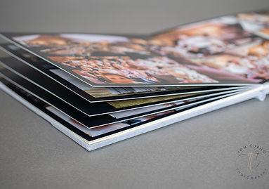 PrestigeAlbumSet-13.jpg