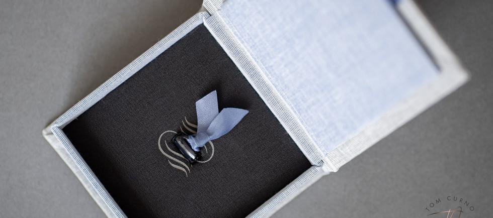 MemoryBox-3.jpg