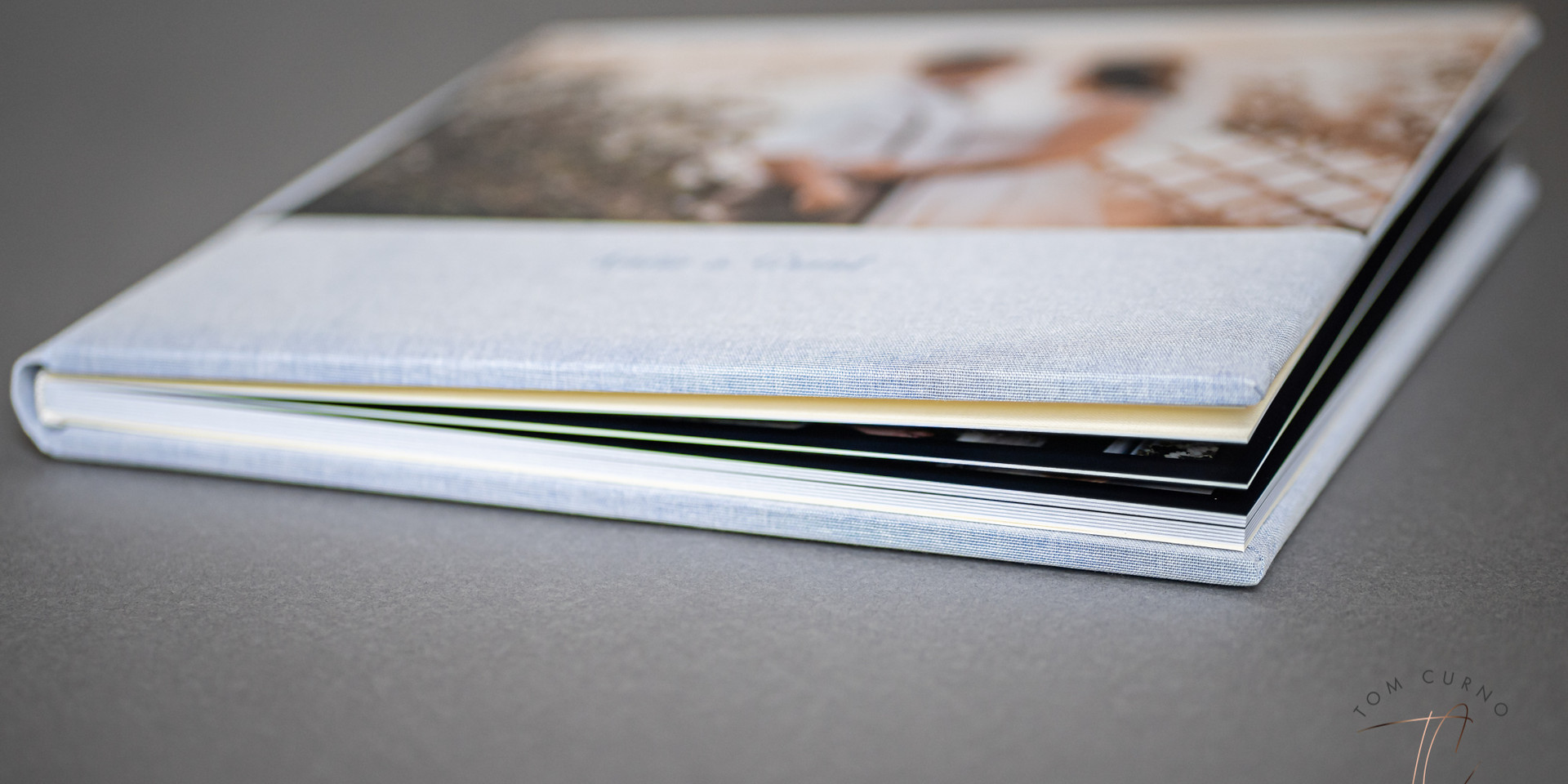 PrestigeAlbumSet-11.jpg