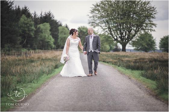 Cherrie&Gareth-27.jpg