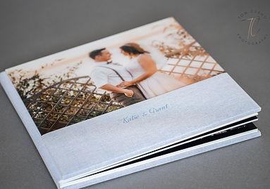 PrestigeAlbumSet-10.jpg