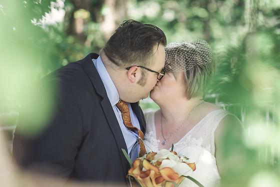 Karen&Gary-306.jpg