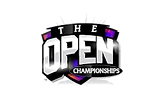 open%20logo%201_edited.png