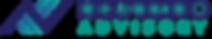 neutrino_advisory_logo.png
