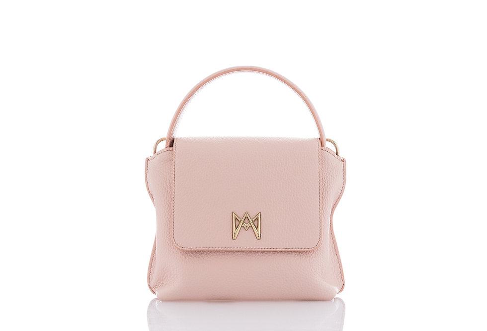 AMA Small - Millennial pink