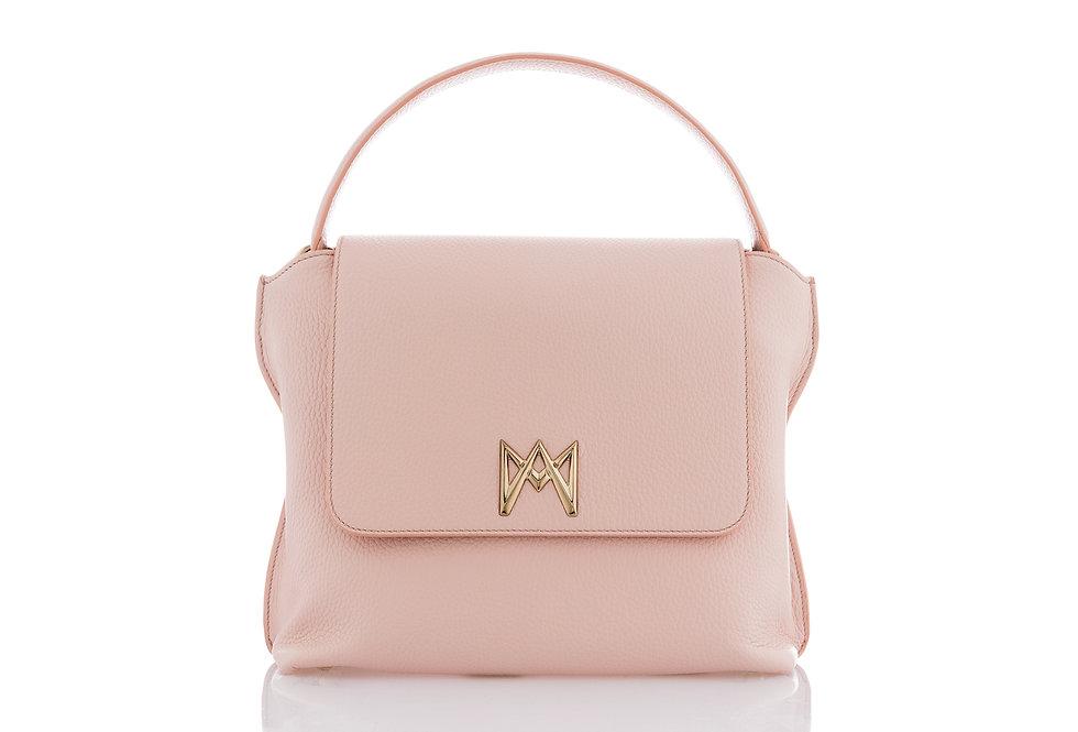 AMA Big - Millennial pink
