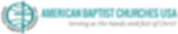 abcusa-logo1-1.png