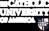 CUA-Logo-Large.png