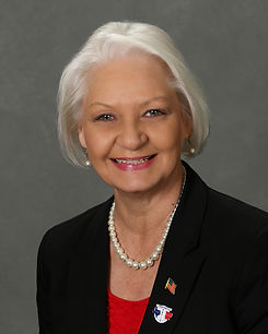 NancyHerron1.jpg