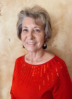 Bettye Stuckey.JPG