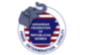 afrw logo_edited_edited.jpg