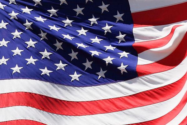 Canva - Flag of America.jpg
