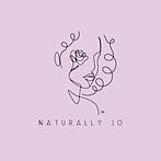 Naturally Jo 2.PNG