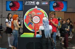 Roadshow J-One