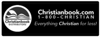 christian book button.png
