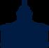 Logotip.png