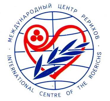 Призыв Международного Центра Рерихов к ЮНЕСКО о мерах по сохранению культурного наследия Карабаха