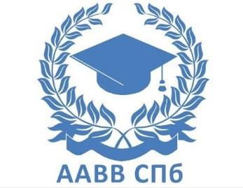 Проекты Клуба выпускников СПбГУ в Армении