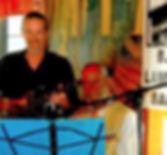 Jay EuDaly / MasterGuitar.com