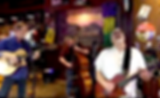 Jay EuDaly, James Albright & Mark Valentine LiveStream from Jazz Legends - 5/22/2020