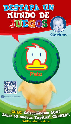 121119_tapas_decoradas_gerber_floorgraphics_New_Pato.jpg