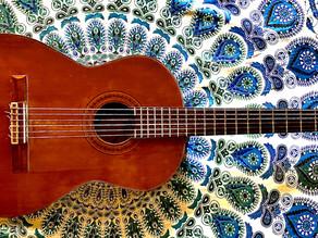 1972 Alvarez-Yairi