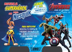 150327_PalletSkirt_Avengers_Nesquick_PalletSkirt_Long_48.5x35