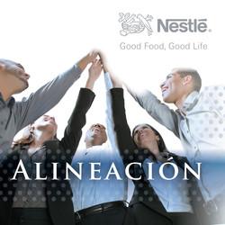 Nestlé Corporate