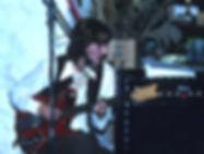 Jay EuDaly September 1975