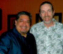 Jay EuDaly, MasterGuitar.com