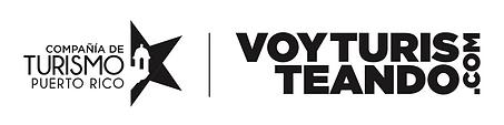 VT-CTPR-LOGOS-02.png