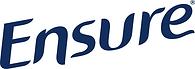 Ensure_Brandmark_PMS288_Solid_CMYK.png