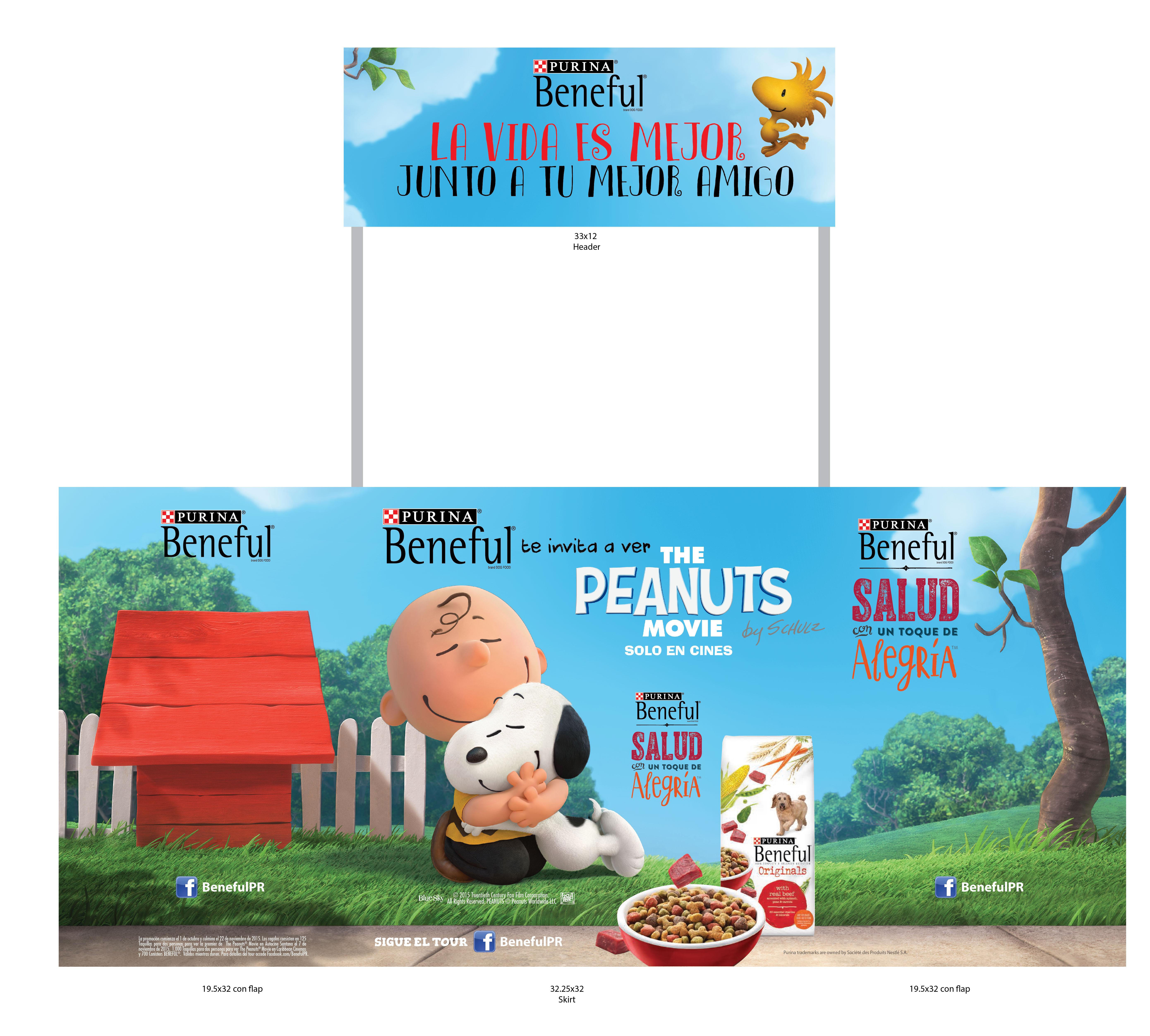 150921_PromoBeneful_PeanutsTheMovie_QuickCounter_Proof
