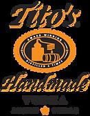 Titos-handmade-vodk-1.png