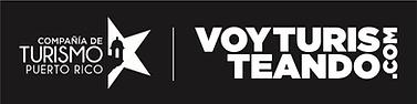 VT-CTPR-LOGOS-03.png