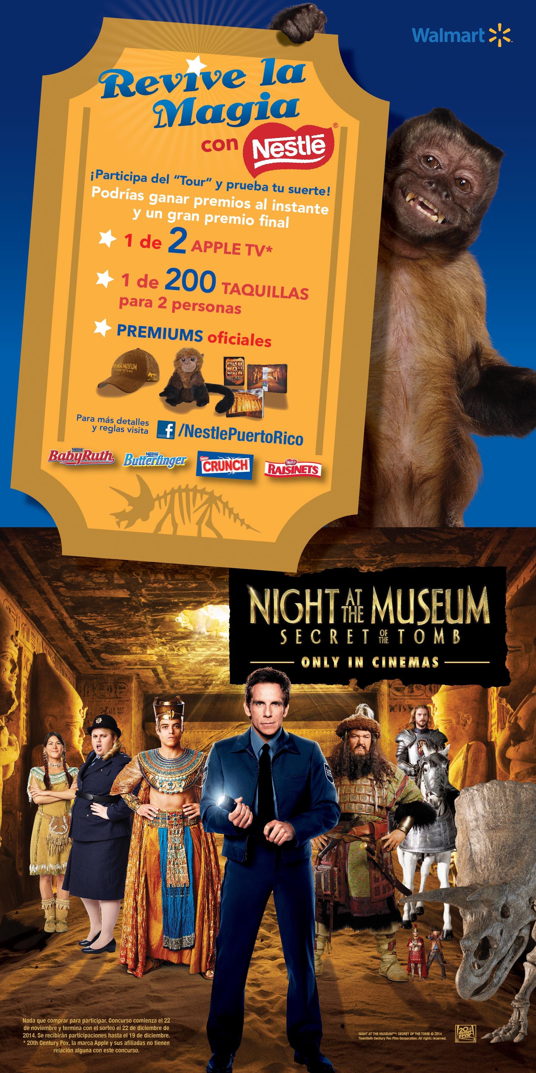141119_3x6_Standbanner_Walmart_NightAtTheMuseumV2-01