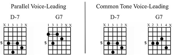 Compare Voicings.jpg
