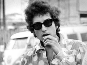 Porn & Bob Dylan