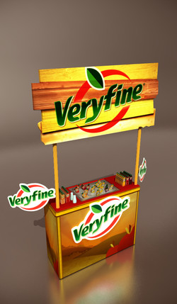 VeryFINE_3