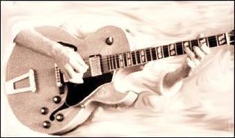1966 Gibson 175