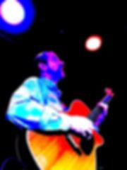 Jay EuDaly