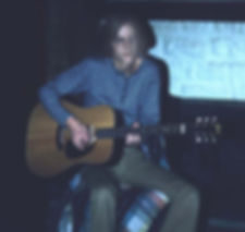 Jay EuDaly 1971 11 29