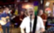Jay EuDaly, James Albright, Mark Valentine & Phil Brenner LiveStream from Jazz Legends - 5/22/2020