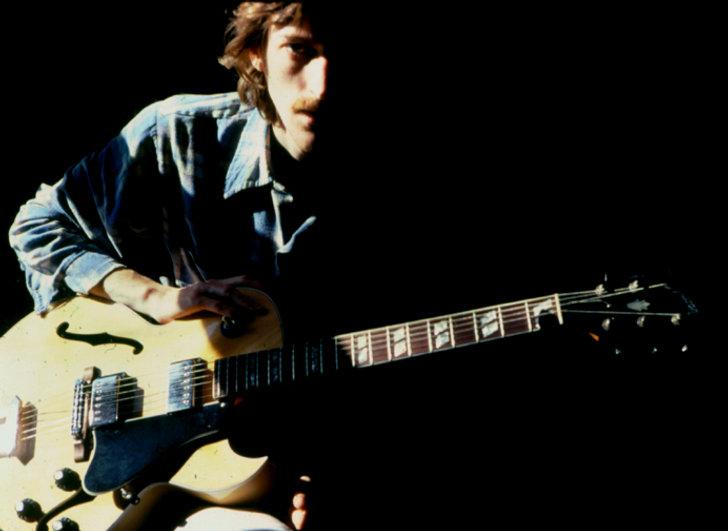 Jay EuDaly 1979