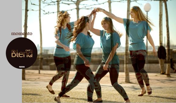 chicas-blend.jpg