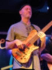 Andy DeWitt