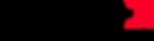 Logo Wapa_clear.png