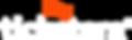Logo-Basico_Boleto-Vertical.png
